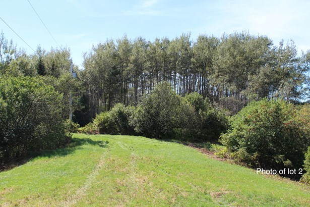 Lot 2 Broad Cove Banks Road, Inverness, NS - CAN (photo 2)