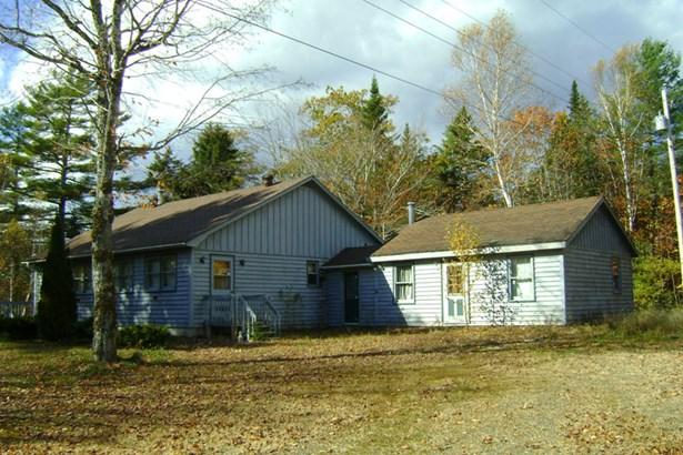 103 Lake Peter Lane, Elmwood, NS - CAN (photo 1)