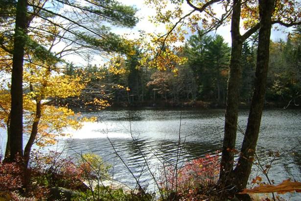 103 Lake Peter Lane, Elmwood, NS - CAN (photo 2)