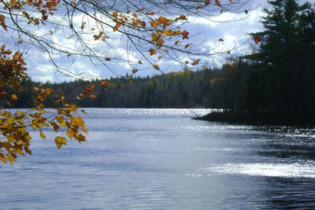 103 Lake Peter Lane, Elmwood, NS - CAN (photo 4)