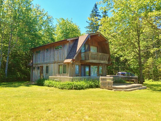 235 Cottage Lane, Lake Doucette, NS - CAN (photo 1)