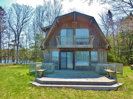 235 Cottage Lane, Lake Doucette, NS - CAN (photo 3)