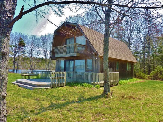 235 Cottage Lane, Lake Doucette, NS - CAN (photo 4)