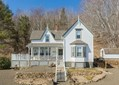 160 Bayview Shore Road, Digby, NS - CAN (photo 1)