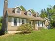 14 Beech Hill, Seabright, NS - CAN (photo 1)
