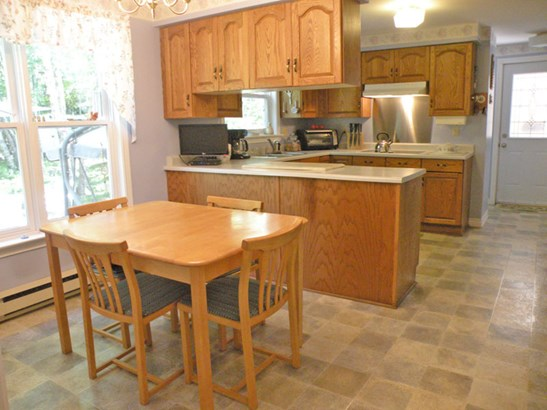 14 Beech Hill, Seabright, NS - CAN (photo 4)