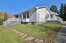 5128 Route 1, Weymouth, NS - CAN (photo 1)