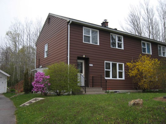 334 Brook Street, Cornwallis Park, NS - CAN (photo 1)