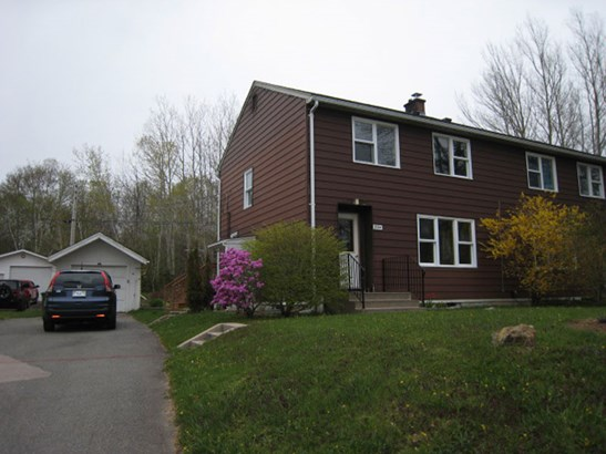 334 Brook Street, Cornwallis Park, NS - CAN (photo 3)