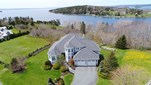 10 Foxberry Hill, Glen Haven, NS - CAN (photo 1)