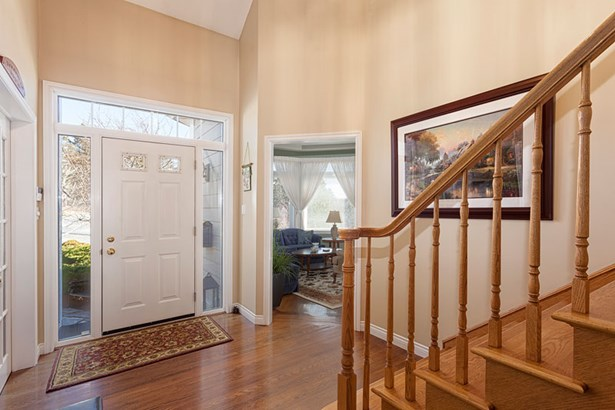 10 Foxberry Hill, Glen Haven, NS - CAN (photo 3)