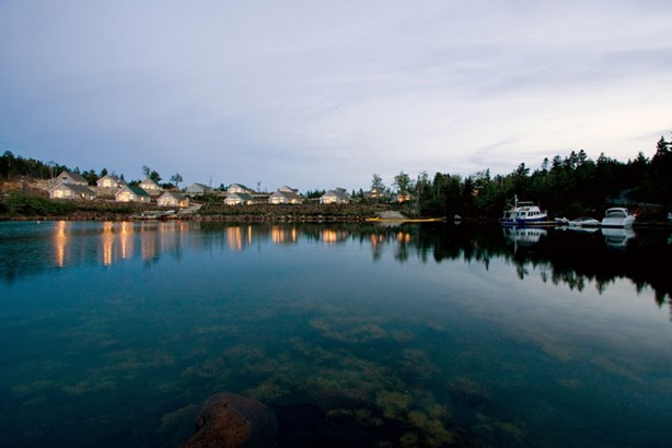 14 Crow's Nest, Deep Cove, NS - CAN (photo 2)