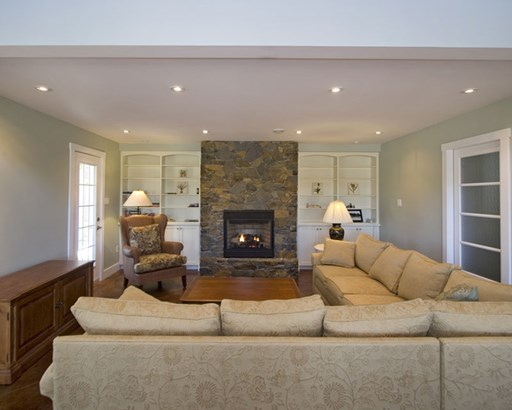14 Crow's Nest, Deep Cove, NS - CAN (photo 3)