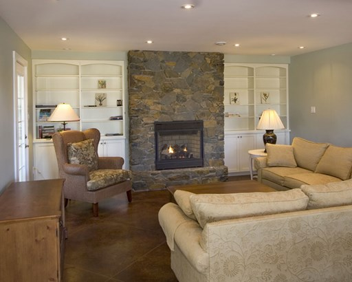 14 Crow's Nest, Deep Cove, NS - CAN (photo 4)