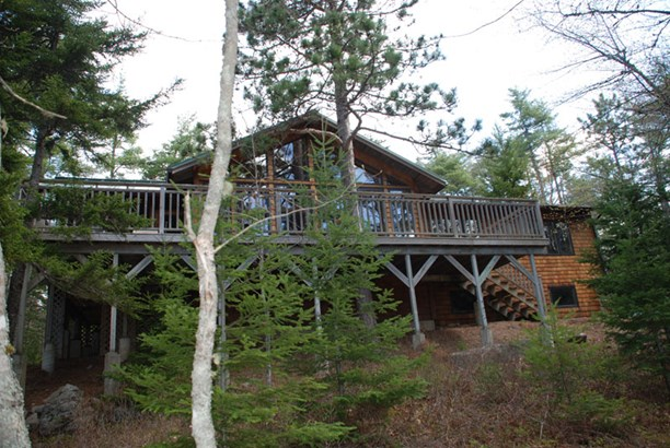 271 River Road, Forties, NS - CAN (photo 1)
