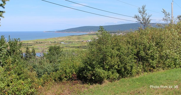 Lot 3b Broad Cove Banks Road, Inverness, NS - CAN (photo 3)
