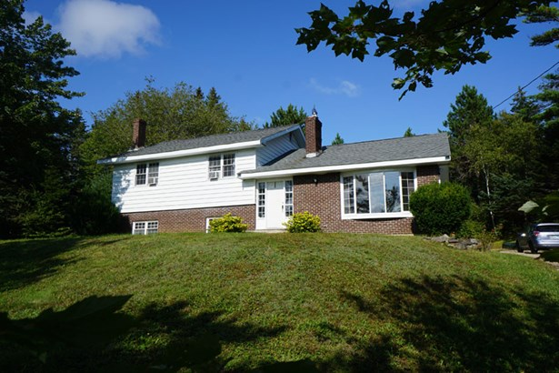 372 Highway 14, Robinsons Corner, NS - CAN (photo 1)
