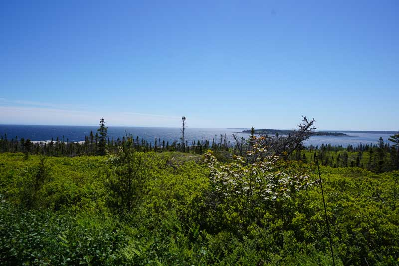 Lot 48aw Sweetwater Run, Coleman's Cove, NS - CAN (photo 4)