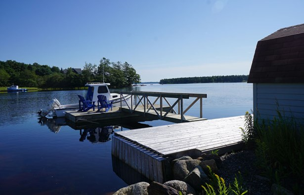 6711 Highway 3, Martin's Point, NS - CAN (photo 2)