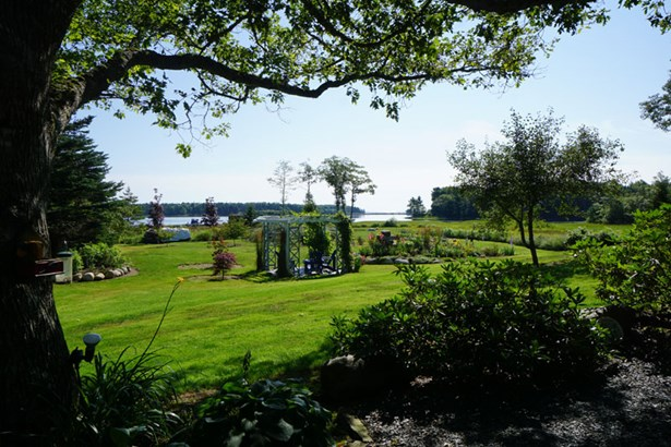 6711 Highway 3, Martin's Point, NS - CAN (photo 4)