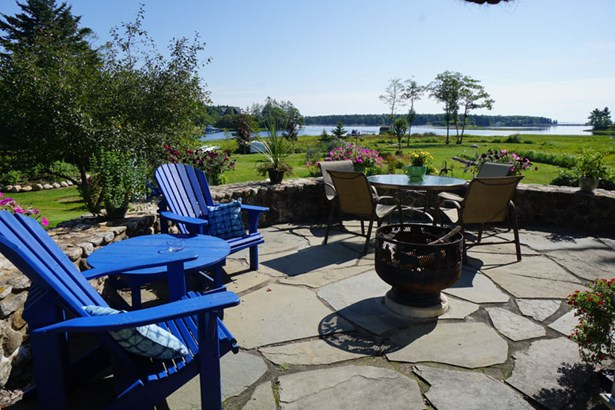 6711 Highway 3, Martin's Point, NS - CAN (photo 5)