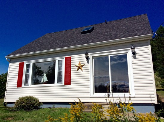 6047 St. Margaret's Bay Road, Head Of St Margarets Bay, NS - CAN (photo 1)