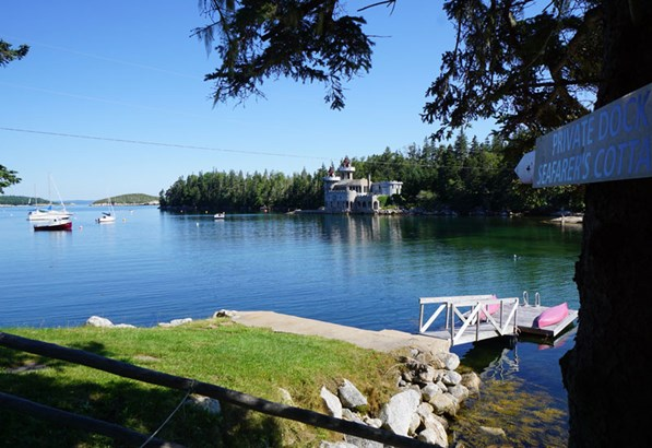 7 Seafarer's Way, Northwest Cove, NS - CAN (photo 3)