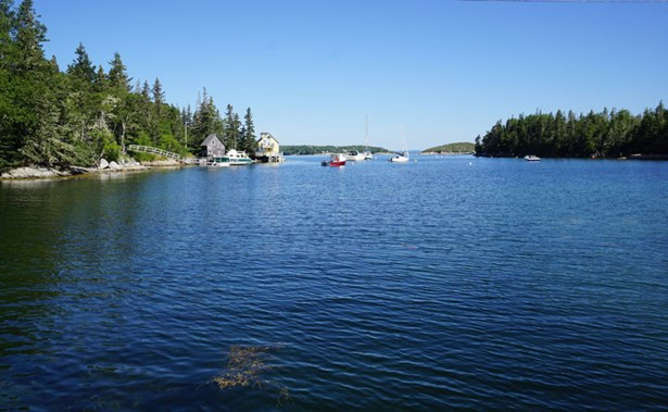 7 Seafarer's Way, Northwest Cove, NS - CAN (photo 5)