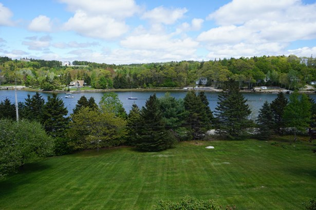 24 Oak Hill Lane, Marriott's Cove, NS - CAN (photo 2)