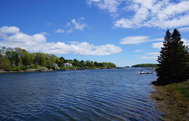 24 Oak Hill Lane, Marriott's Cove, NS - CAN (photo 3)