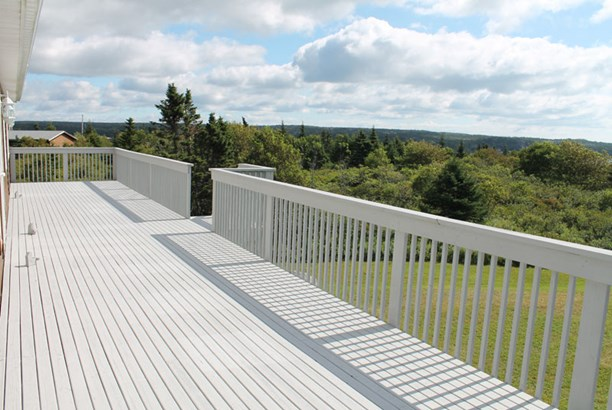 35 Mary Jollimore Road, Terence Bay, NS - CAN (photo 5)