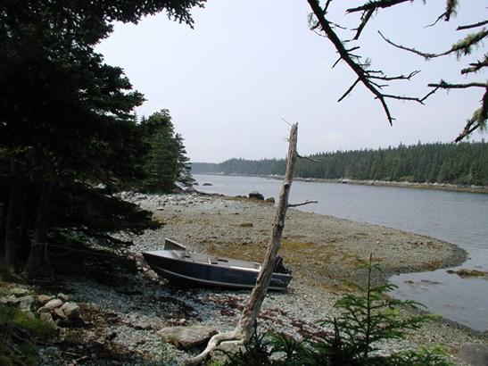 Roache's Island, Mushaboom, NS - CAN (photo 1)