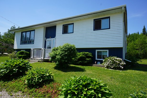 48 Bridgeview Drive, Gold River, NS - CAN (photo 2)