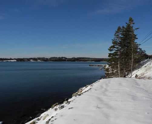 Highway 7, Murphy Cove, NS - CAN (photo 3)