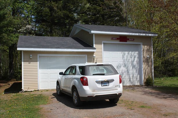 614 Sand Point Road, Tatamagouche, NS - CAN (photo 4)