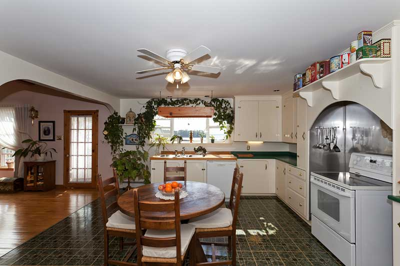 9758 Peggy's Cove Road, Hackett's Cove, NS - CAN (photo 5)