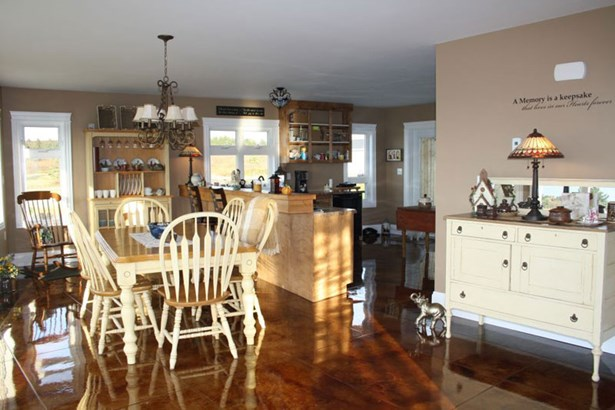 76 Lovers Lane, Freeport, NS - CAN (photo 5)