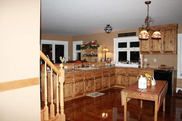 76 Lovers Lane, Freeport, NS - CAN (photo 4)