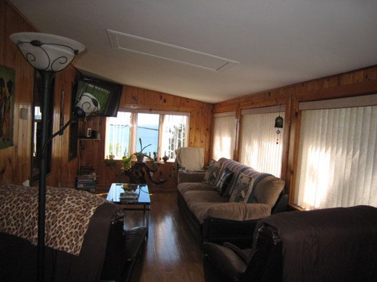 431 Shore Road, Bayview, NS - CAN (photo 5)