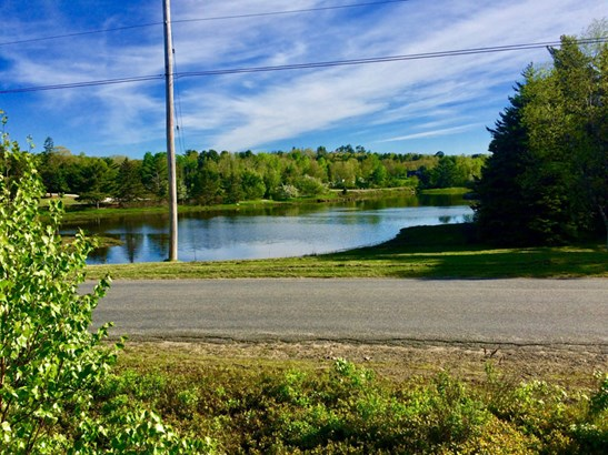 Lot E Cove Road, Maders Cove, NS - CAN (photo 1)