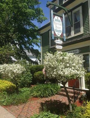 350 St. George Street, Annapolis Royal, NS - CAN (photo 3)