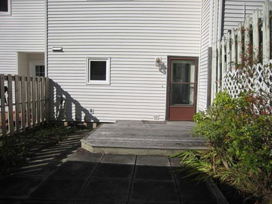 521 Harbourview Crescent, Cornwallis Park, NS - CAN (photo 2)