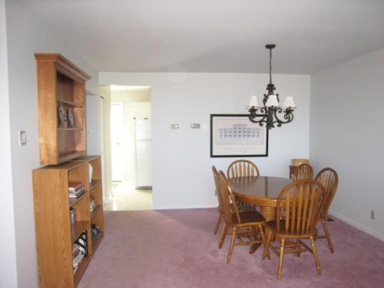 521 Harbourview Crescent, Cornwallis Park, NS - CAN (photo 4)