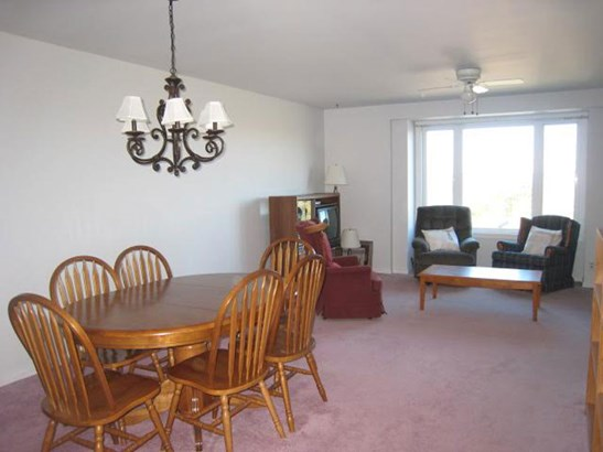 521 Harbourview Crescent, Cornwallis Park, NS - CAN (photo 5)