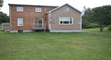 1748 Route 1, Church Point, NS - CAN (photo 1)