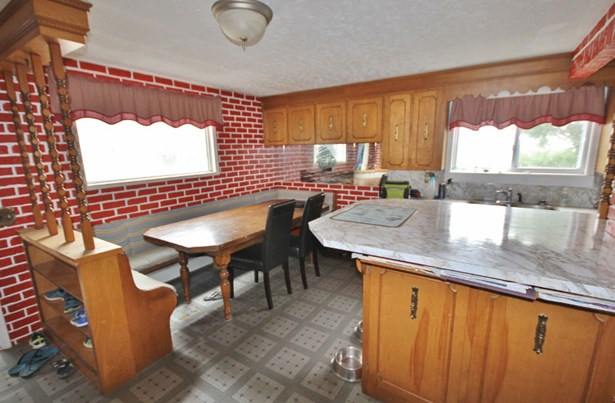 1748 Route 1, Church Point, NS - CAN (photo 4)