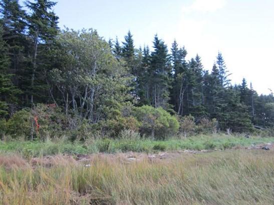 Lot Tittle Road, Surettes Island, NS - CAN (photo 2)