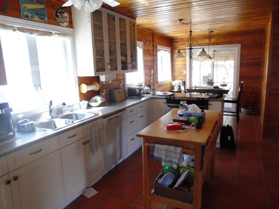 21 Lakewood Court, Westfield, NS - CAN (photo 5)