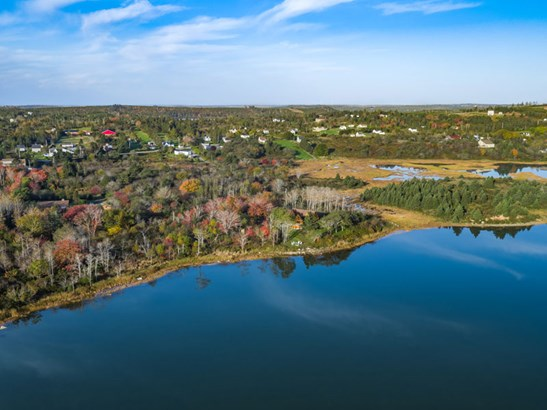 7180 Highway 207, West Chezzetcook, NS - CAN (photo 2)
