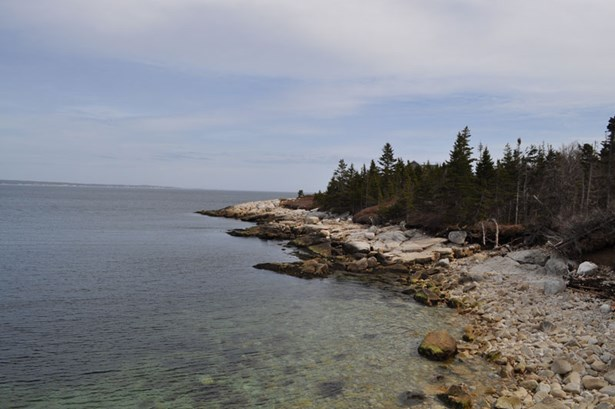 Lot 2 Greg's Way, Northwest Cove, NS - CAN (photo 2)